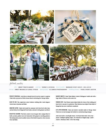 BridesofAustinMagazine_SS2016_WeddingAnnouncements_A-26