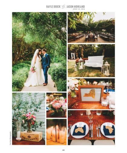 BridesofAustinMagazine_SS2016_WeddingAnnouncements_A-29