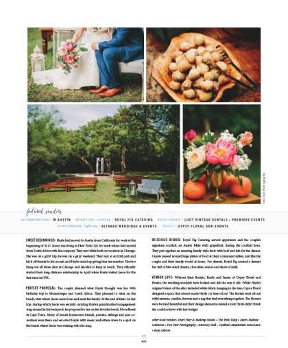 BridesofAustinMagazine_SS2016_WeddingAnnouncements_A-30