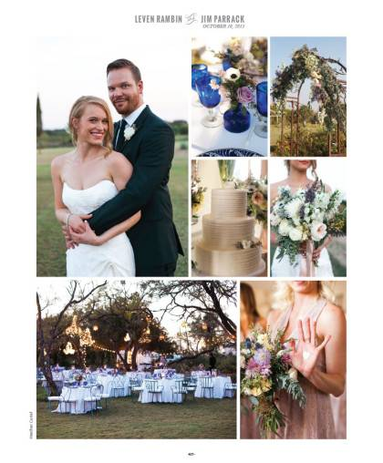 BridesofAustinMagazine_SS2016_WeddingAnnouncements_A-31
