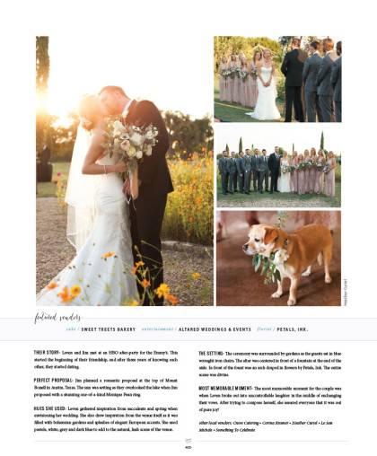 BridesofAustinMagazine_SS2016_WeddingAnnouncements_A-32