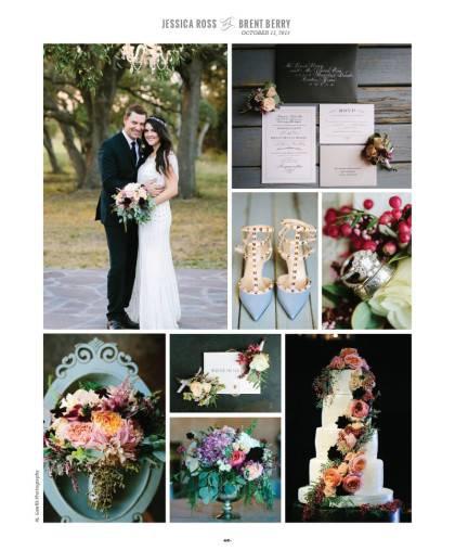 BridesofAustinMagazine_SS2016_WeddingAnnouncements_A-41