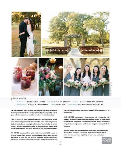 BridesofAustinMagazine_SS2016_WeddingAnnouncements_A-42