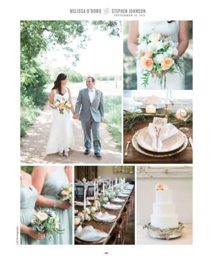 BridesofAustinMagazine_SS2016_WeddingAnnouncements_A-43