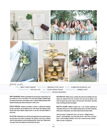 BridesofAustinMagazine_SS2016_WeddingAnnouncements_A-44