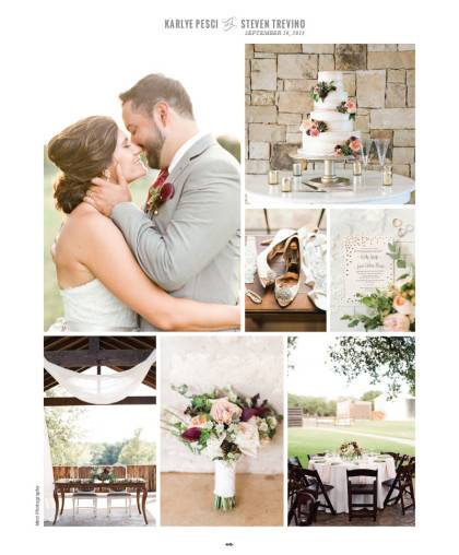 BridesofAustinMagazine_SS2016_WeddingAnnouncements_A-45