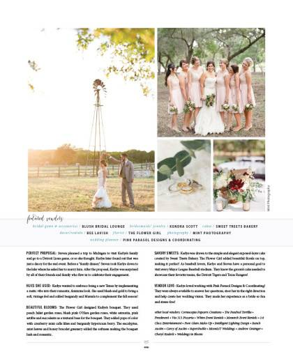 BridesofAustinMagazine_SS2016_WeddingAnnouncements_A-46