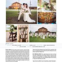 BridesofAustinMagazine_SS2016_WeddingAnnouncements_A-58