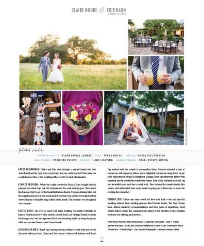 BridesofAustinMagazine_SS2016_WeddingAnnouncements_A-62