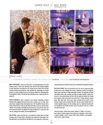 BridesofAustinMagazine_SS2016_WeddingAnnouncements_A-64