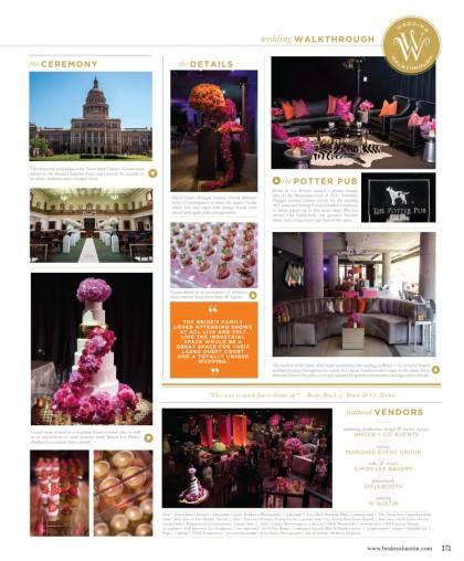BridesofAustinMagazine_SS2016_WeddingWalkThrough_BrockandCo_003