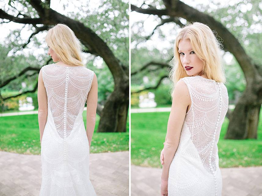 Blog-RevolutionaryLove_TravisHallmarkPhotography_BridesOfAustin_GownShoot_SS16_025