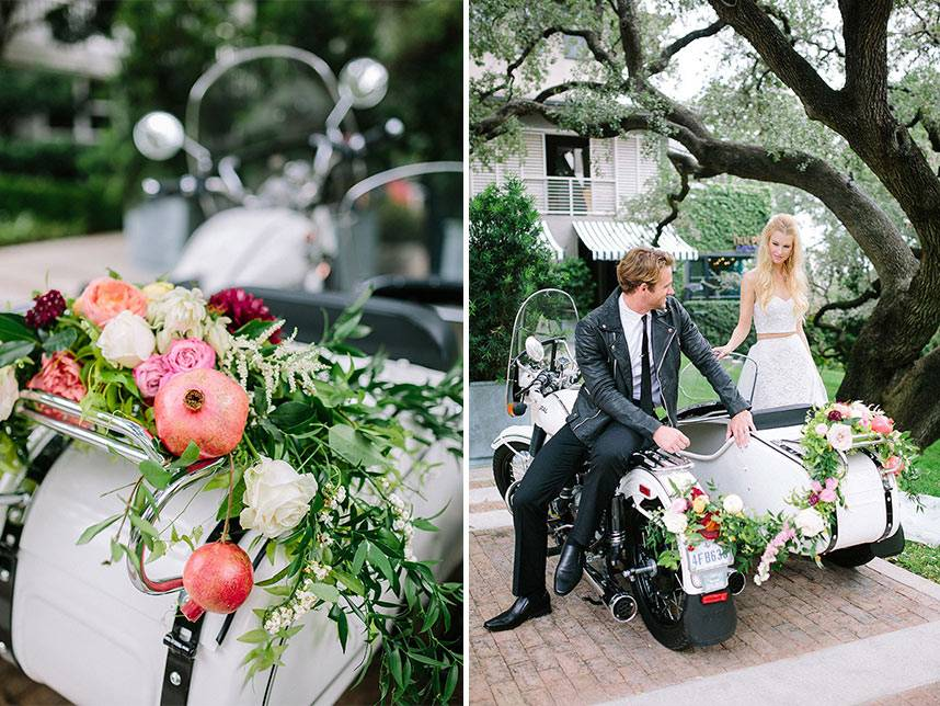 Blog-RevolutionaryLove_TravisHallmarkPhotography_BridesOfAustin_GownShoot_SS16_027