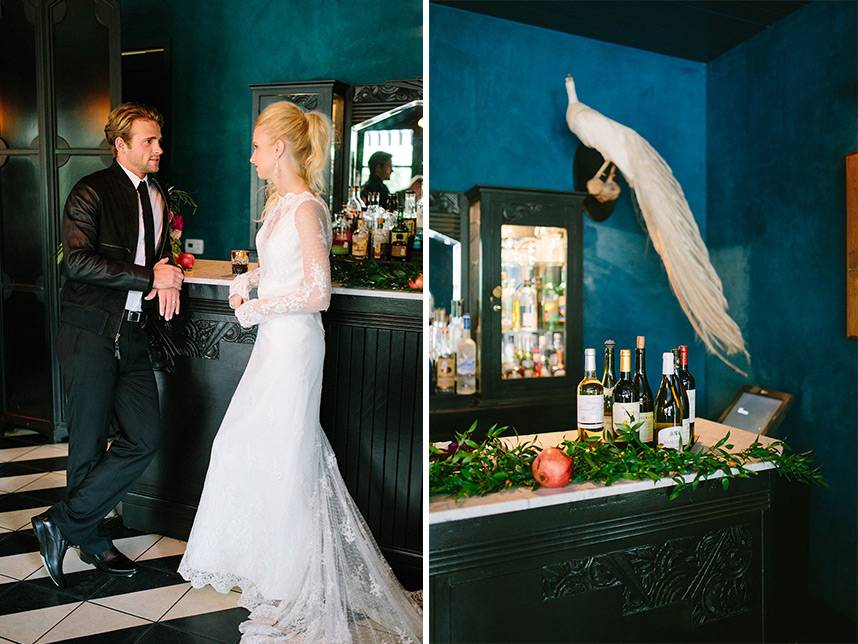 Blog-RevolutionaryLove_TravisHallmarkPhotography_BridesOfAustin_GownShoot_SS16_029