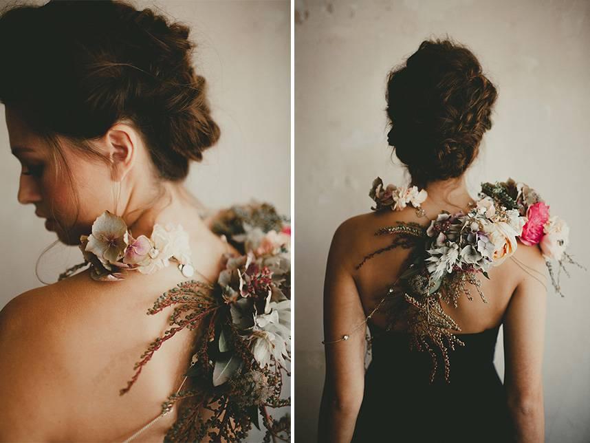 BOA_Fleur_LaurenApelPhotography_DOUBLEIMAGE_4