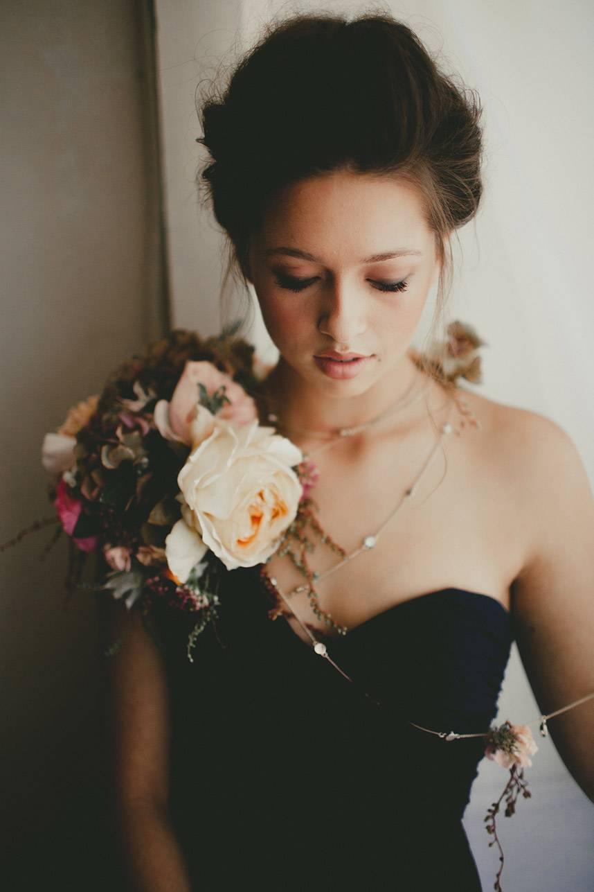 BOA_Fleur_LaurenApelPhotography_DOUBLEIMAGE_5