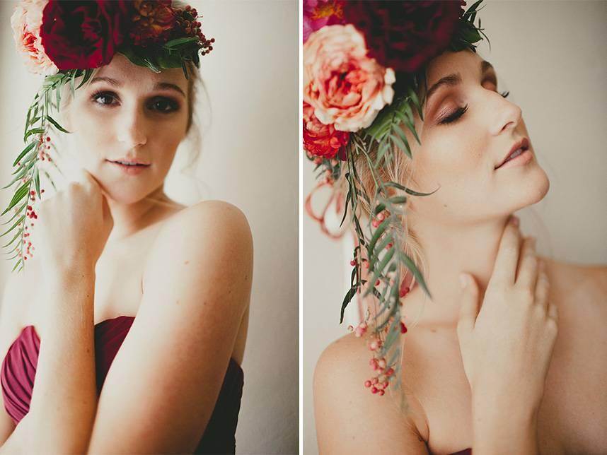 BOA_Fleur_LaurenApelPhotography_DOUBLEIMAGE_8