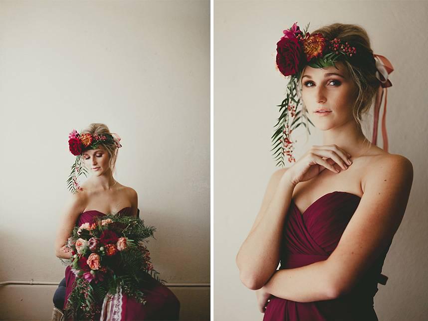 BOA_Fleur_LaurenApelPhotography_DOUBLEIMAGE_9