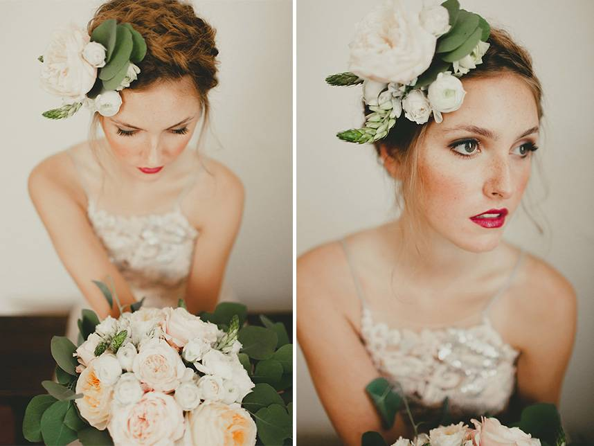 BOA_Fleur_LaurenApelPhotography_DOUBLEIMAGE_17