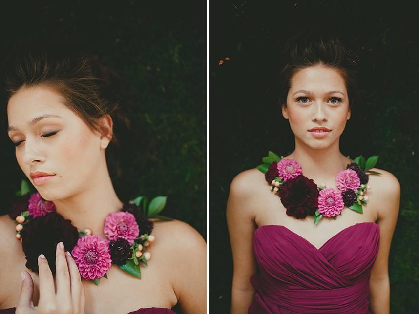 BOA_Fleur_LaurenApelPhotography_DOUBLEIMAGE_23