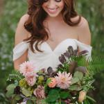 KelseyTalon_Loveisabigdeal.com_50