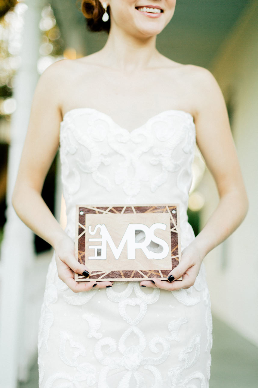 PinkParasol_Tabletop_BridesofAustin Blog_16