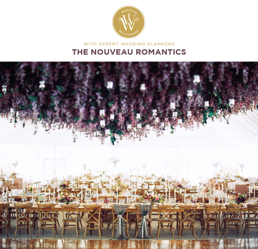 nouveauromantics_weddingwalkthrough_blog-1_02