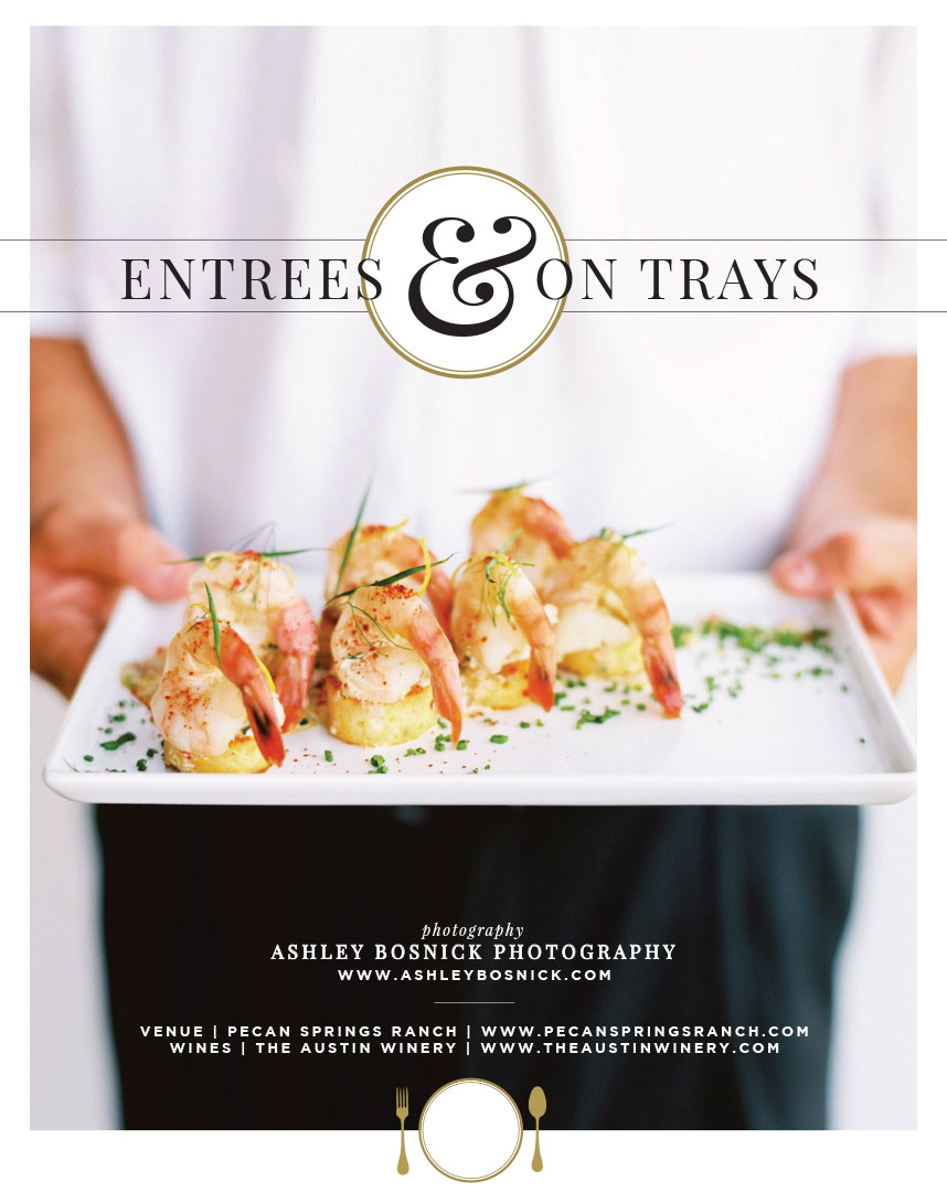 BOA_catering_ontraysandentrees_blog_01