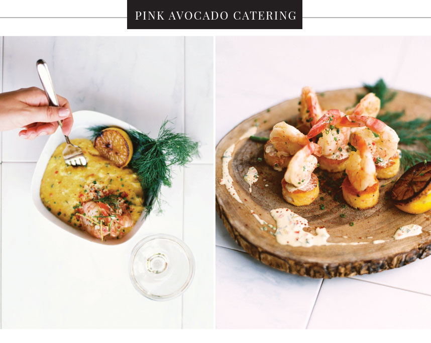 BOA_catering_ontraysandentrees_blog_09