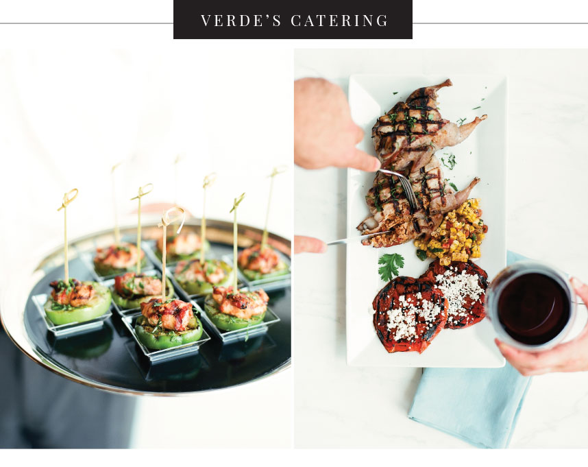 BOA_catering_ontraysandentrees_blog_05