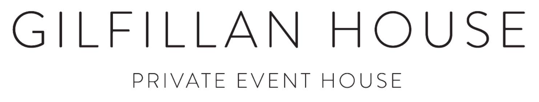 Gilfillan House - Austin Wedding Venues