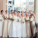BrigidDwyer-Fitzpatrick_JenniferLinfbergWeddings91