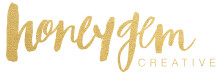 Honey Gem Creative - Austin Wedding Videography
