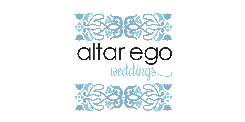 Altar Ego Weddings - Austin Wedding Wedding Planner