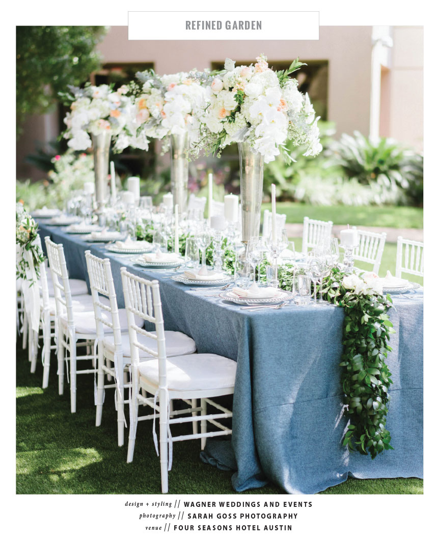 wagnerweddings_tabletopblog-1_01