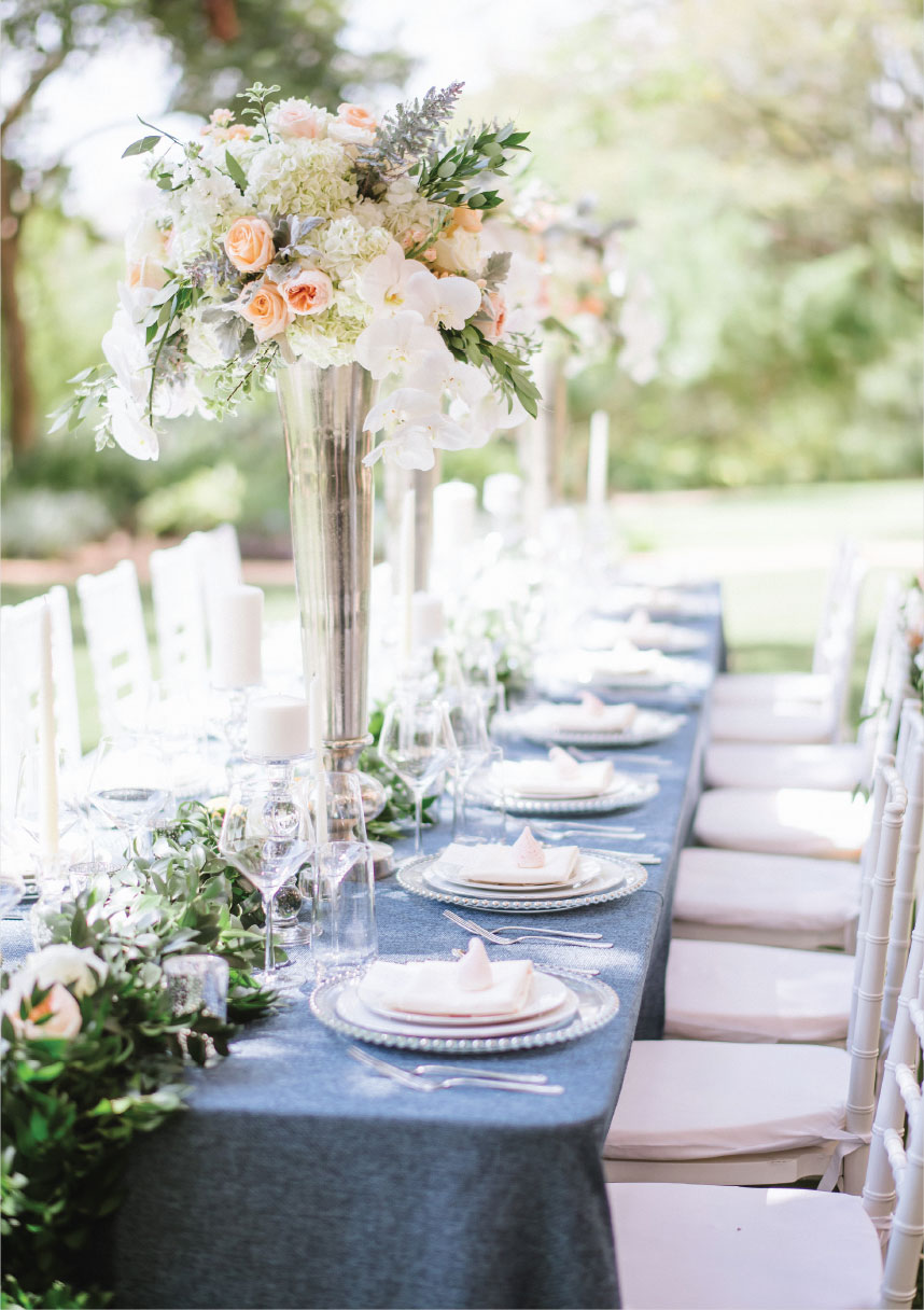 wagnerweddings_tabletopblog-1_07