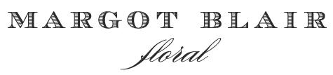 Margot Blair Floral - Austin Wedding Wedding Planner