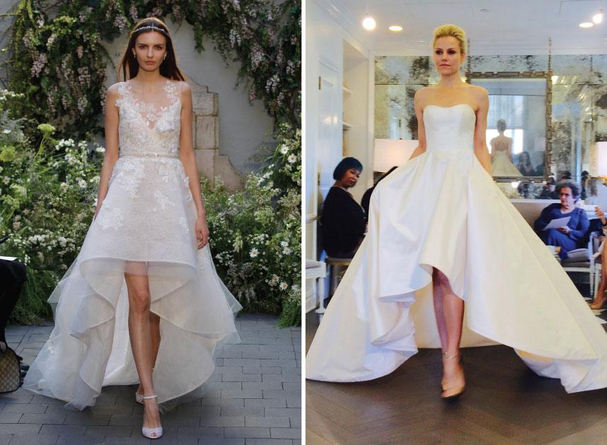 fashionweek_trends_boa_monique_legensromonakeveza