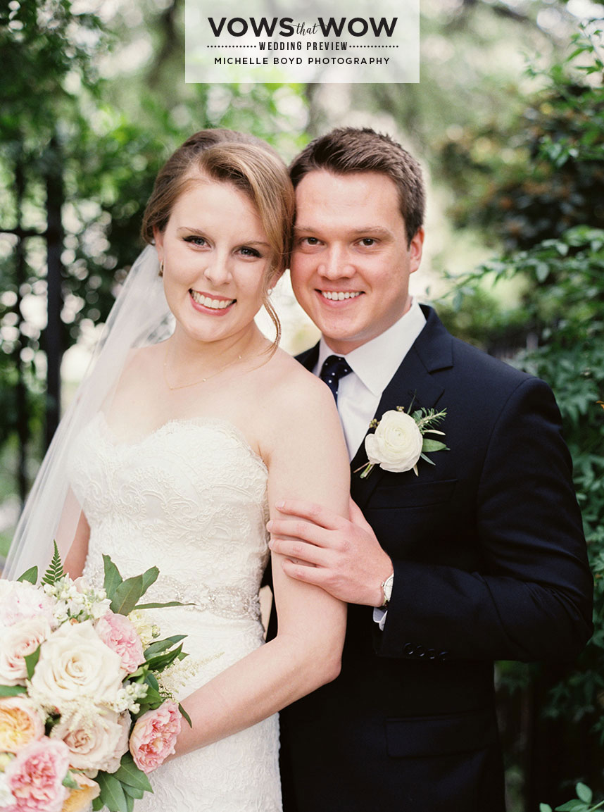 BOA_VTW_Emily&Viktor_MichelleBoyd_BLOG_01