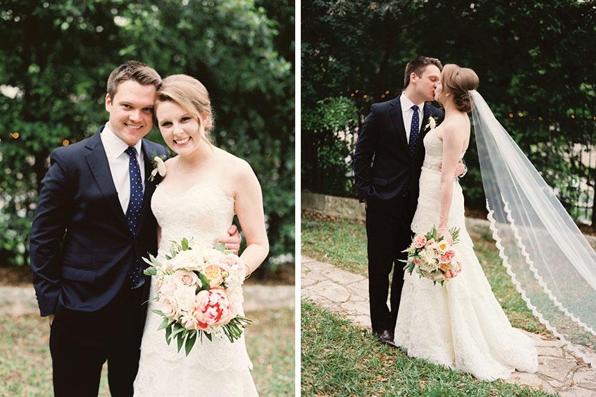BOA_VTW_Emily&Viktor_MichelleBoyd_BLOG_11