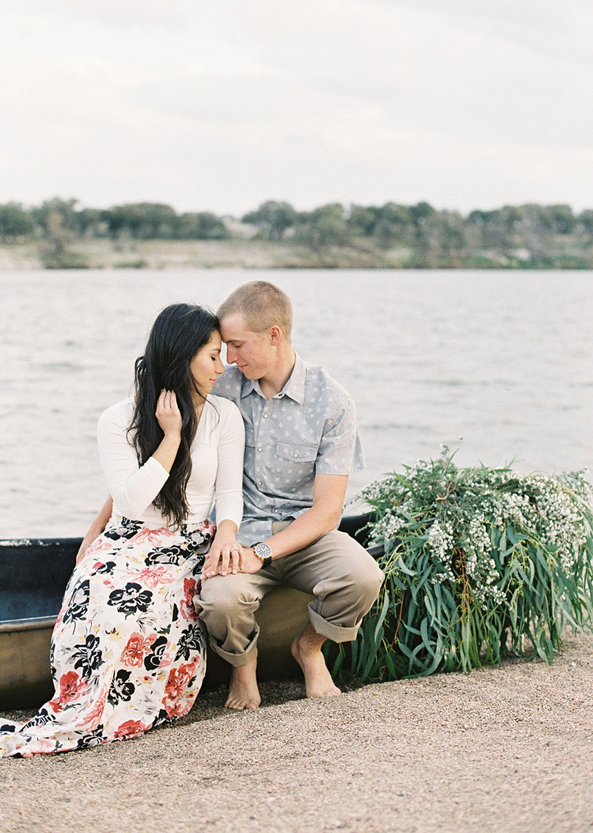 LakesideEngagement_EmilieAnne_BLOG_01