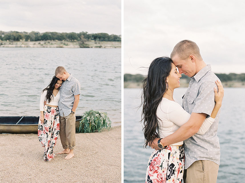 LakesideEngagement_EmilieAnne_BLOG_02