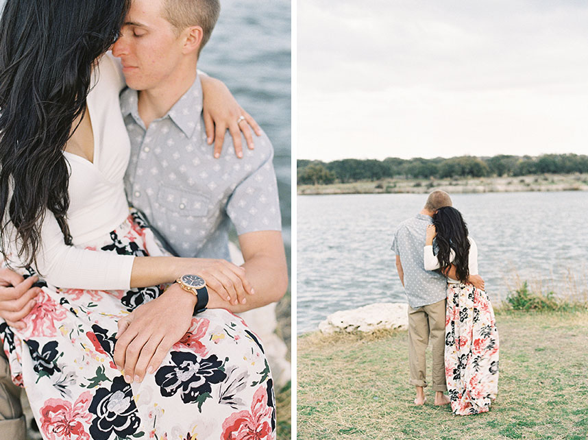 LakesideEngagement_EmilieAnne_BLOG_03