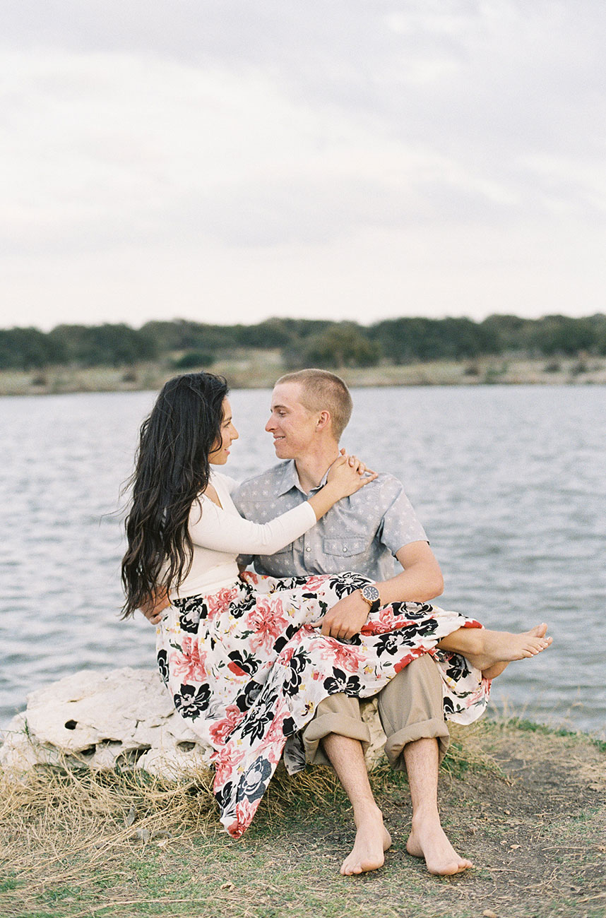 LakesideEngagement_EmilieAnne_BLOG_04