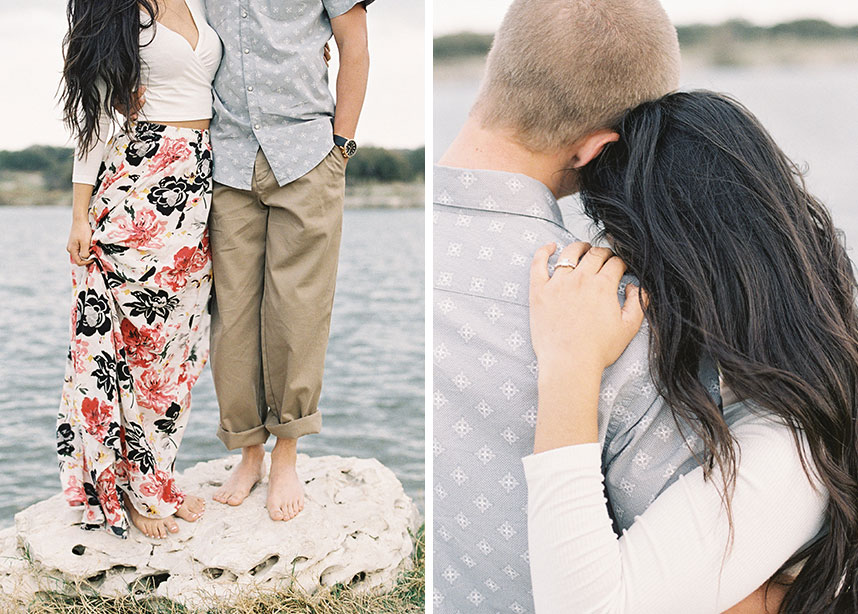 LakesideEngagement_EmilieAnne_BLOG_05