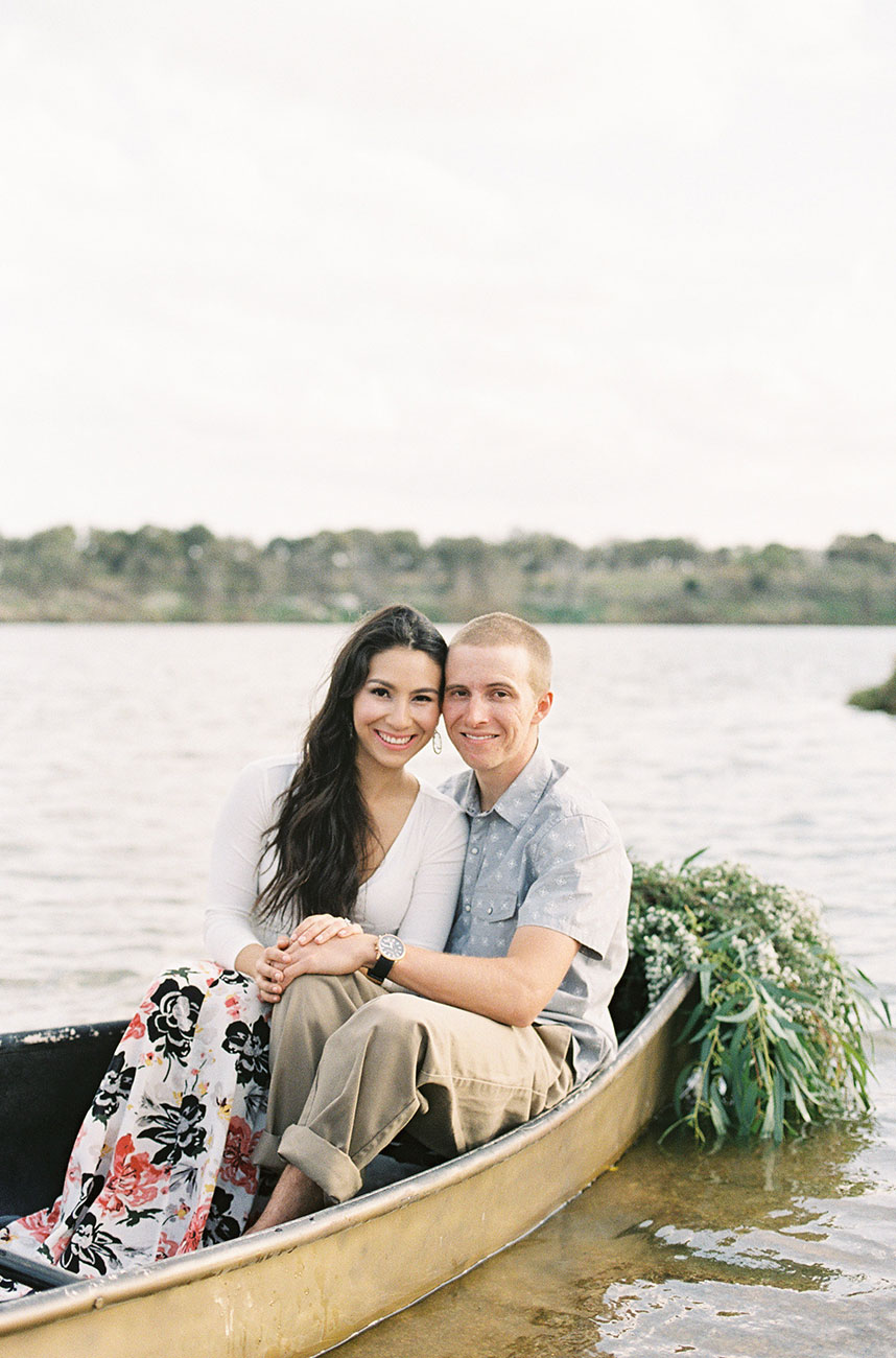 LakesideEngagement_EmilieAnne_BLOG_06