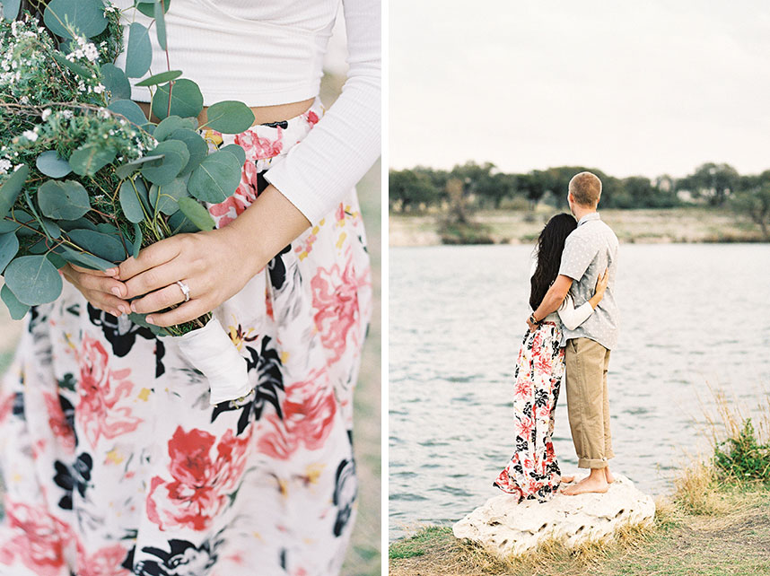 LakesideEngagement_EmilieAnne_BLOG_11