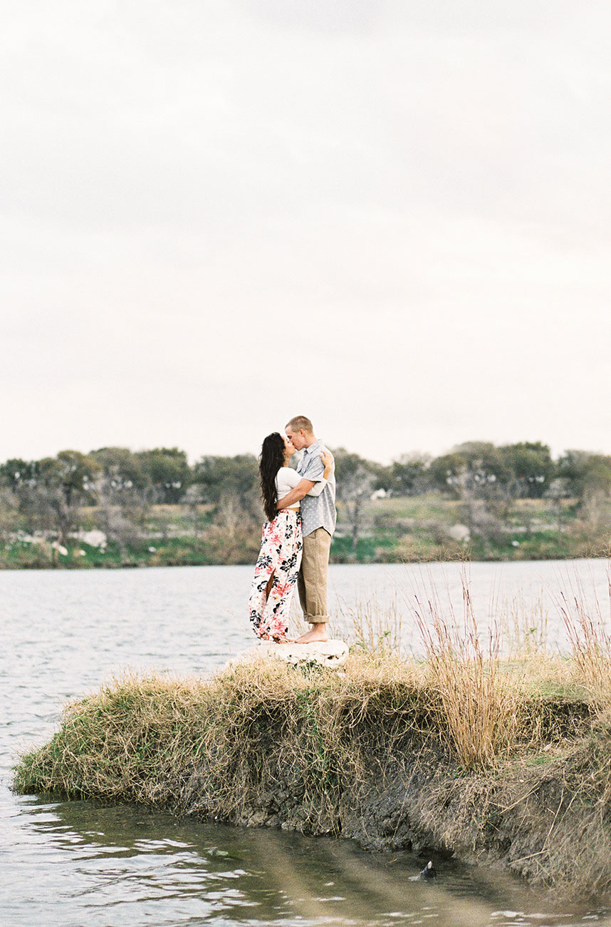 LakesideEngagement_EmilieAnne_BLOG_12