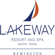 Lakeway Resort and Spa - Austin Wedding Accommodations