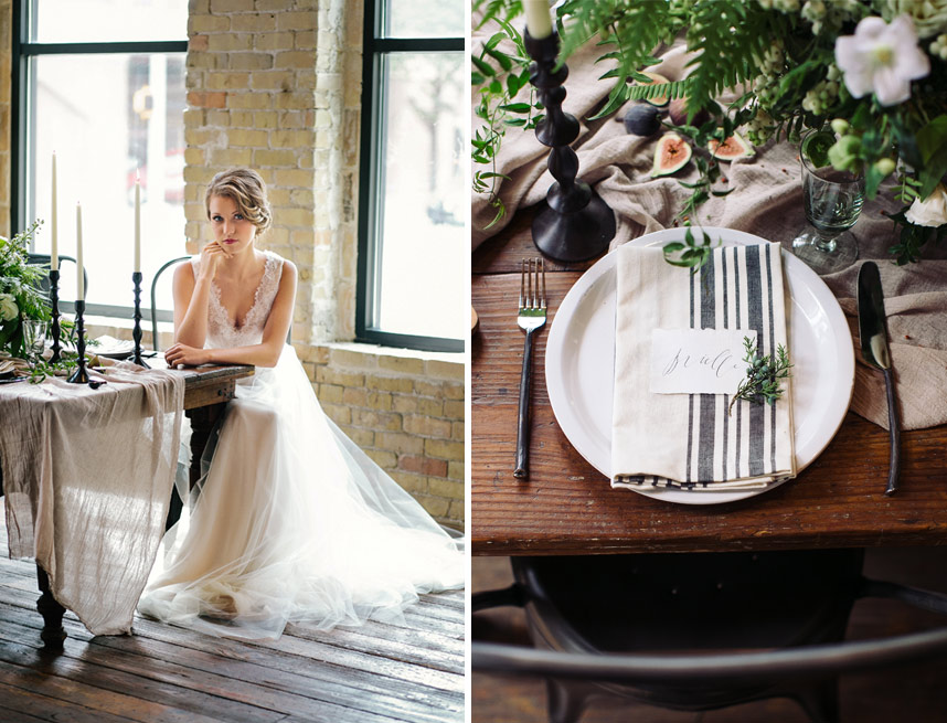 WestcottWeddings_tabletop_03